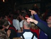 Party im Patschi in Serfaus